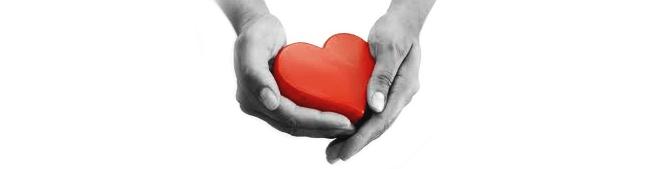 Nos 3 R en cette Semaine de l'action bénévole sont Respect