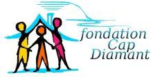 Fondation-Cap-Diamant-logo_R-1.jpg