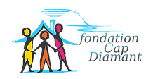 logo-fondation-cap-diamant-2020