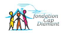 logo-fondation-cap-diamant-2020